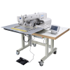Jack JK-T3020 программируемая промышленная швейная 1-игольная машина-автомат