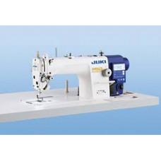 Juki DDL-7000AS-7 Одноигольная промышленная швейная машина