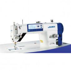 Juki DDL-8000APSHNBK Одноигольная промышленная швейная машина