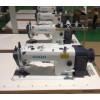 MAQI LS 0303ECX-TD4 Промышленная швейная машина