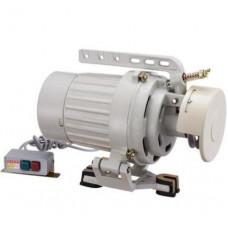 фрикционный мотор для швейной машины купить