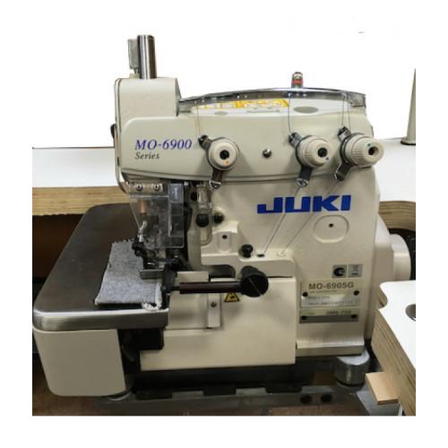 Дифференциальный транспортер в швейной машинке ленточные пластинчатые и скребковые конвейеры