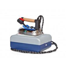 Silter SPR/MN2000 Парогенератор на 1 литр
