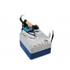Silter SPR/MN2002 Парогенератор на 2 литра