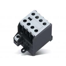 Silter TY KNT 3TG Контактор для SPR/MN 2075