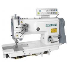 двухигольная швейная машина харьков