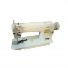 TypeSpecial S-F01/388 Швейная машина имитации ручного стежка