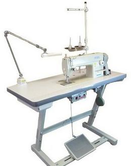 Швейная машинка 1022 Харьков