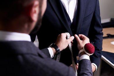 Как начать бизнес по пошиву одежды