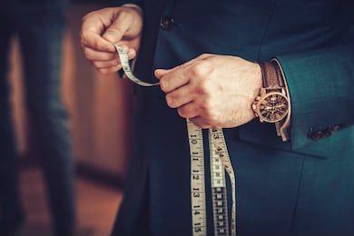 выгодно ли открыть ателье по ремонту одежды