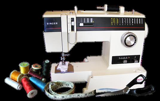 как открыть ателье по пошиву и ремонту одежды