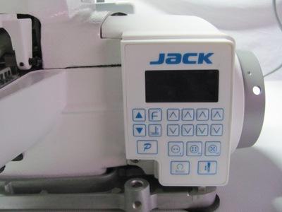 Jack JK-T1377E