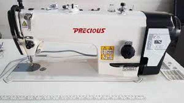 PC9893D