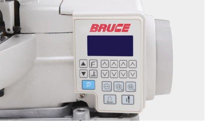 BRC-1377E