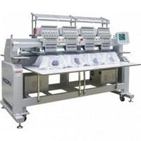 купить вышивальную машину промышленную